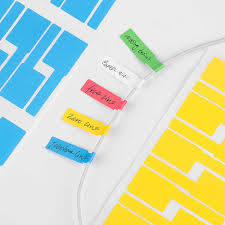 <b>10pcs</b> New Design <b>PU</b> Leather <b>Handmade</b> Garment Embroidered ...