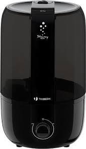 Купить <b>Увлажнитель воздуха TIMBERK THU</b> UL 37 M (M1), 4.4л ...