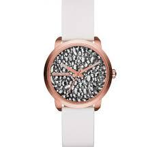 Женские <b>часы DIESEL DZ5551</b> заказать в Timebar с бесплатной ...