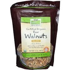 Now Foods, <b>Real Food</b>, <b>Сертифицированные органические</b> ...