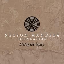 NelsonMandela (@NelsonMandela) | Twitter