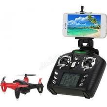 <b>Квадрокоптер</b> с камерой, купить по цене от 1876 руб в интернет ...