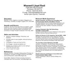student assistant resume resume rad student assistant resume 2813