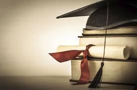 the graduate school decision basic considerations