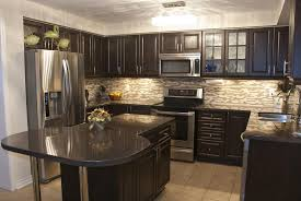 green kitchen cabinets couchableco: best kitchen wall colors with white cabinets couchableco popular