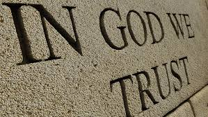 '<b>In God We Trust</b>' motto required to be displayed in TN public schools