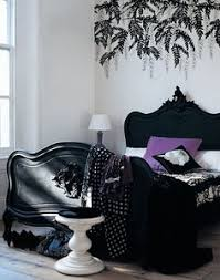 1000 images about bedroom dcor and diy gothic steampunk victorian medieval and modern on pinterest gothic bedroom victorian bedroom and gothic black antique style bedroom