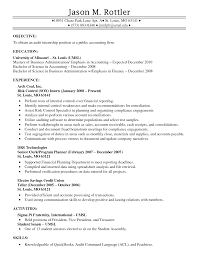 sample resume for accountant job financial resume sample sample resume for accountant job accounting controller resume examples sample financial accounting controller resume examples financial