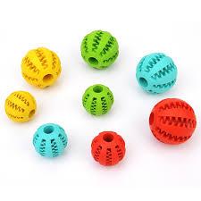 <b>Dog</b> Molar Ball <b>Dog</b> Bite Teeth Ball <b>Dog</b> Toy Ball Bite Rubber ...