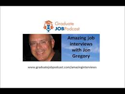 great answer to the interview question what is your biggest great answer to the interview question what is your biggest weakness jon gregory