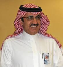 Dr. Abdulaziz Al Shamekh, Chief Executive Officer of Sultan <b>Bin Abdulaziz</b> <b>...</b> - CEO1pic