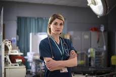 <b>Trust Me</b>, series 2, review: A genuinely intriguing and frightening ...