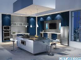 kitchen appliances cool home design