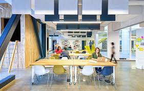 capital one lab office interior capital office interiors