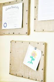 board bathroom walls atthepicketfencecom