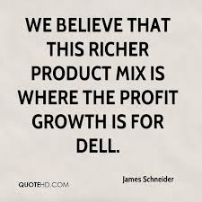 Image gallery for : schneider quotes
