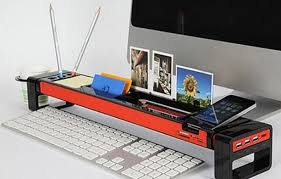 work from home like a boss top tech for your home office boss workspace home office
