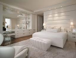 bedroom area rugs design ideas
