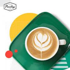 Культура кофе