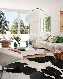 country style living room designs amazing how to blend modern and country styles within your home  s decor