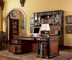 classic home office design office amp workspace decorating ideas for home office design using collection beautiful classic home office