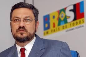 Resultado de imagem para fotos de ex ministro antonio palocci
