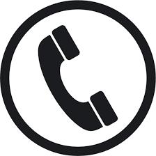 Bildergebnis für telefone