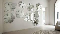 mirror wall decor circle panel: wall decor convex mirror wall decor country decor wall mirror decorative mirror wall decor decorative