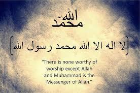dari, sudut, pandang, Islam, murtad, keluarga, Hindu, perempuan, agama, Islam itu indah