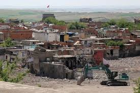 Image result for Turkish air strikes kill 19 Kurdish militants in north Iraq