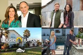 7 HGTV Scandals: From