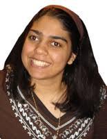 Sarah Ismail - sarah