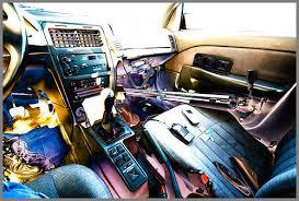 messy-car   Flickr - Photo Sharing! via Relatably.com