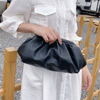 <b>Crossbody</b> Bags - Shop Cheap <b>Crossbody</b> Bags from China ...