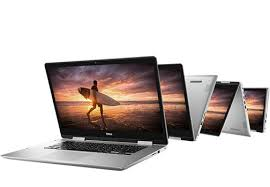 <b>New</b> Inspiron 15 5000 2-in-1   Dell Belize