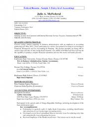 objective statement for business resume objective statement resume