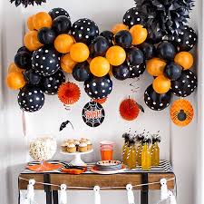 <b>Halloween Party</b> Decorations & Supplies | Party City