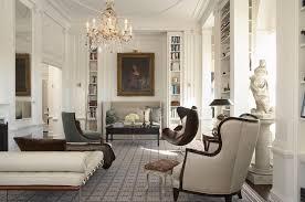 victorian decor illinois  interior victorian interior design how to create modern victorian int