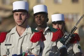Image result for french legionnaires