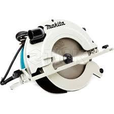 <b>Пила дисковая Makita 5903R</b> купить в ТМК - отзывы, цена ...