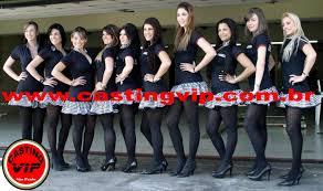 modelos recepcionistas hostess promotoras fevereiro 2013 recepcionistas recepcionistas para eventos recepcionistas de eventos recepcionista de eventos recepcionista bilingue hostess promotoras promotora