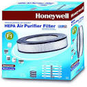 Honeywell air purifiers 50250 walmart <?=substr(md5('https://encrypted-tbn3.gstatic.com/images?q=tbn:ANd9GcSaKx125CgaE1bL8GY5zYyvET9dGX5u8pf5o1f8cYx9Xiw3f5t2DowAVg'), 0, 7); ?>
