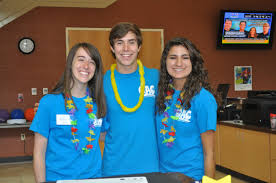 teens flower mound tx official website teen whether you want to learn about living a healthier lifestyle are looking for a job or interested in volunteering for college applications