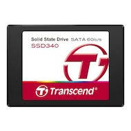 "Характеристики <b>Transcend</b> TS256GSSD370S <b>256GB</b>, 2.5"" SSD ..."