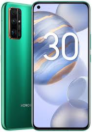 <b>Смартфоны Honor 30</b> / <b>30 Pro+</b> / <b>30S</b>