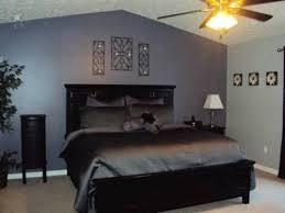 painting my bedroom furniture black black painted bedroom furniture