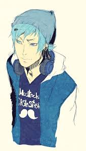 Mordecai swagger Ficha Images?q=tbn:ANd9GcSaLv6PSSchv7NdGW_92SHjUlg4Zjedoy59rrUQgbOxU8O92P2k