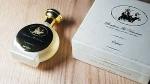 <b>Oxford Boadicea the Victorious</b> for women and men 65 ml 2.2 oz ...