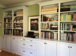 office decorating ideas work home office office cabinets family home office ideas sales office design ideas architecture ideas lobby office smlfimage