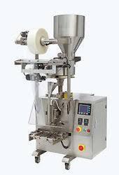 Kalyan <b>Automatic Small Pouches VFFS</b> Machines, Rs 185000 /unit ...